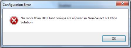 300 no more