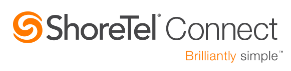 ShoreTel Connect