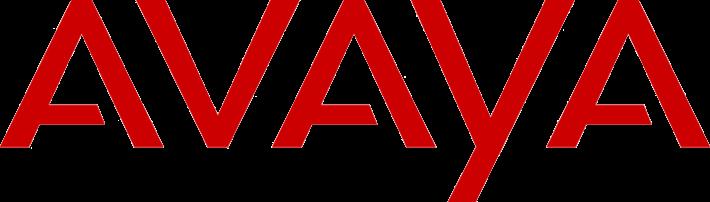 LOGO-Avaya_Inc